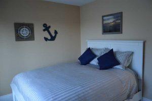 bodega-bay-bedroom3
