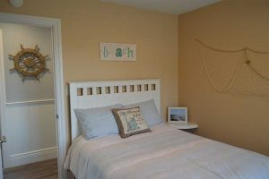 bodega-bay-bedroom5