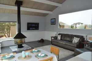 bodega-bay-livingroom