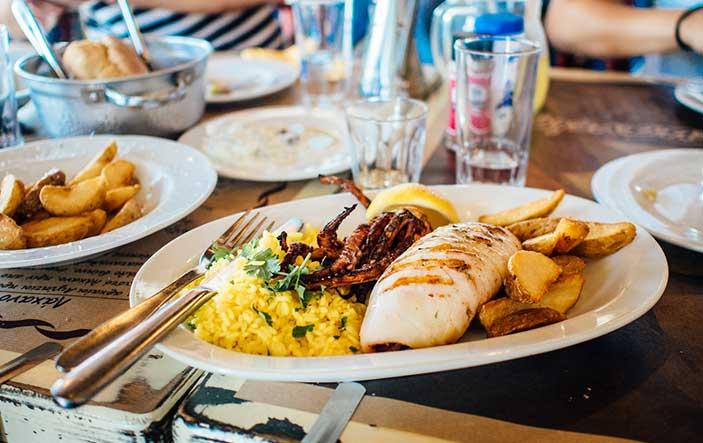 bodega-bay-restaurants