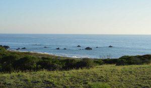 bodega bay beach home