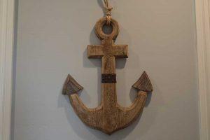 Bodega-Bay-Anchor2