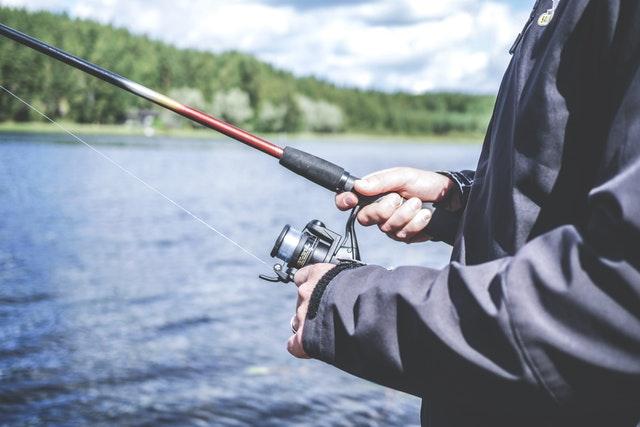 bodega-bay-fishing