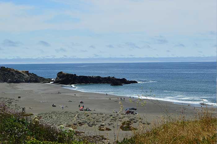 bodega-bay-wrights-beach