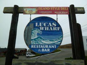 lucas-wharf