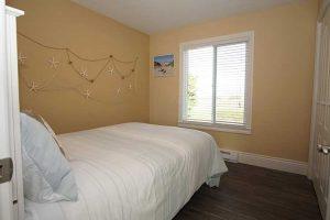 vacation-home-rental-in-bodega-bay-bedroom-1