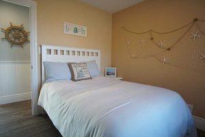 vacation-home-rental-in-bodega-bay-bedroom-2