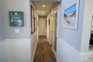 vacation-home-rental-in-bodega-bay-hall